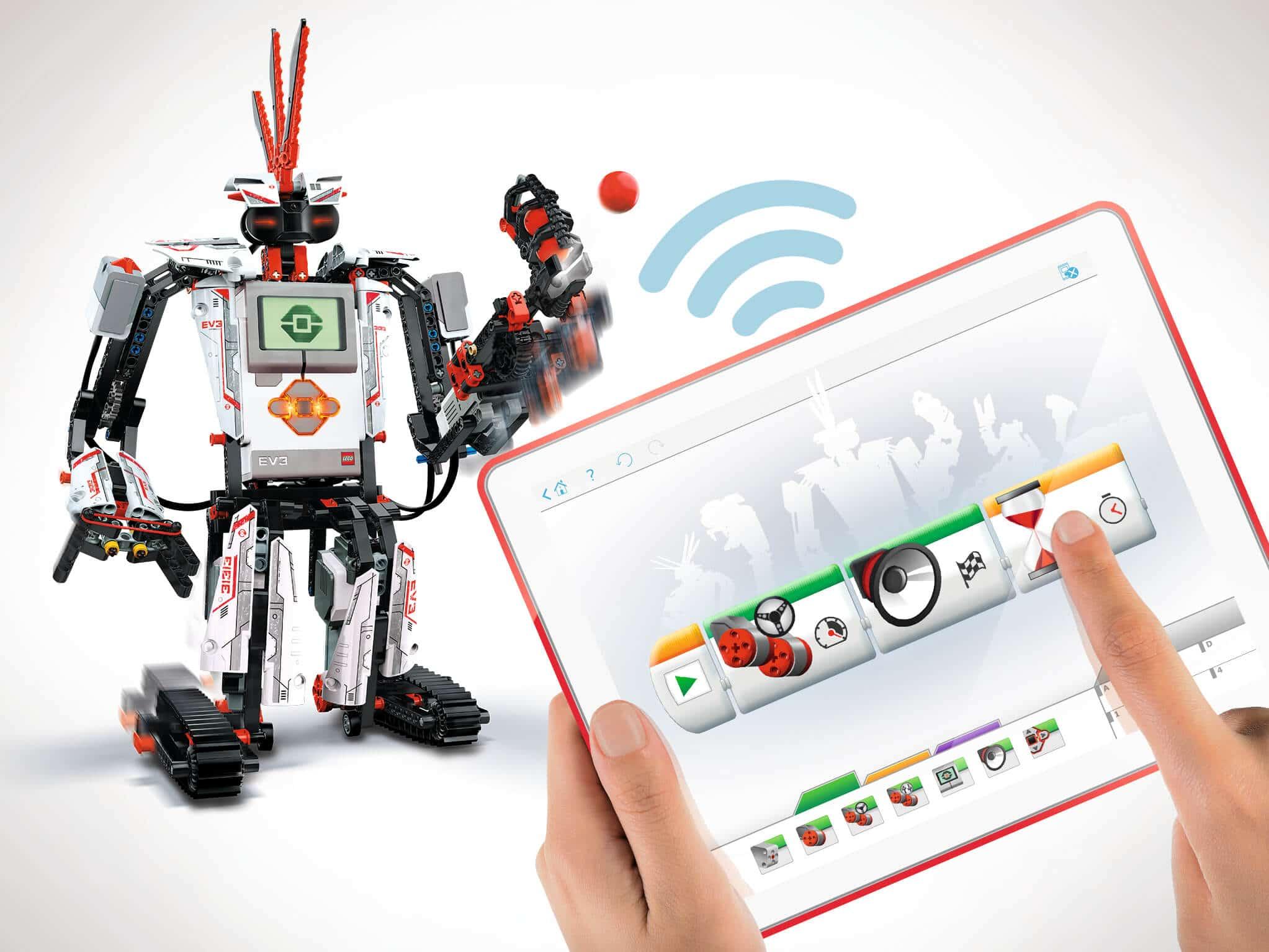užsiėmimai, robotika, robotų laboratorija, laboratorija, robotų, registracija