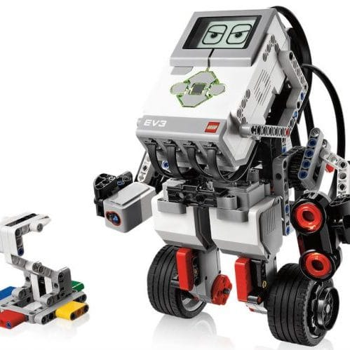išmanioji laboratorija, robotika, robotų laboratorija, laboratorija, robotų, registracija