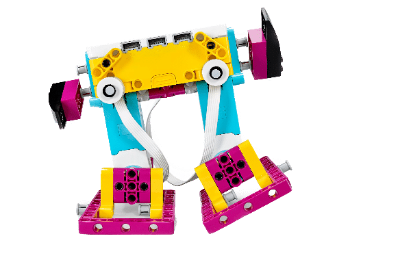 robotika, robotų laboratorija, laboratorija, robotų, registracija